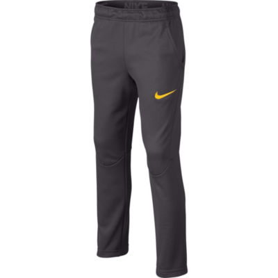 Nike Pull-On Pants Boys