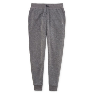 Xersion Boys Cinched Jogger Pant