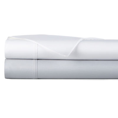 JCPenney Home 1500tc Wrinkle Free Sateen Sheet Set