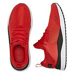 Puma Pacer Mens Running Shoes