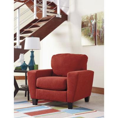 Signature Design By Ashley® Sagen Accent Chair