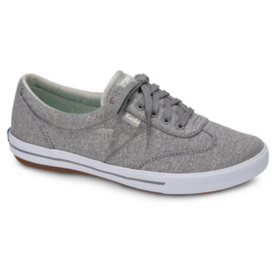Keds Craze Ii Womens Sneakers Lace-up