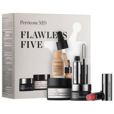Perricone MD Flawless Five