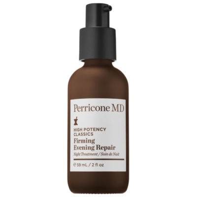 Perricone MD High Potency Classics: Firming Evening Repair