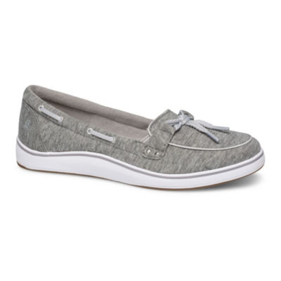 Grasshoppers Windham Womens Loafers