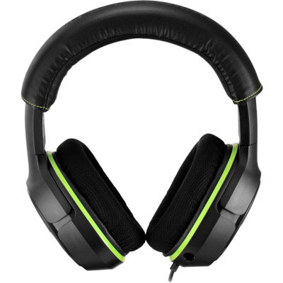 Turtle Beach XO Three Gaming Headset - Xbox One