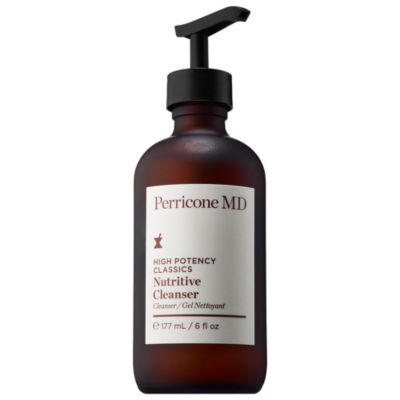 Perricone MD High Potency Classics: Nutritive Cleanser