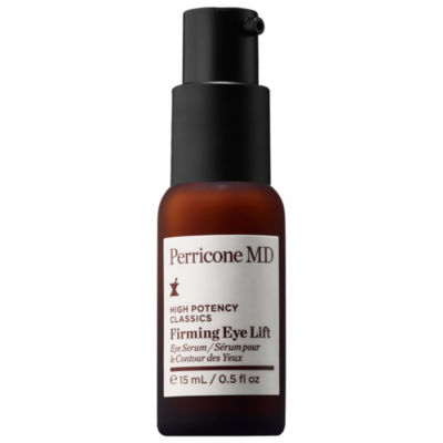 Perricone MD High Potency Classics: Firming Eye Lift