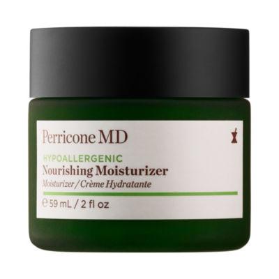 Perricone MD Hypoallergenic Nourishing Moisturizer