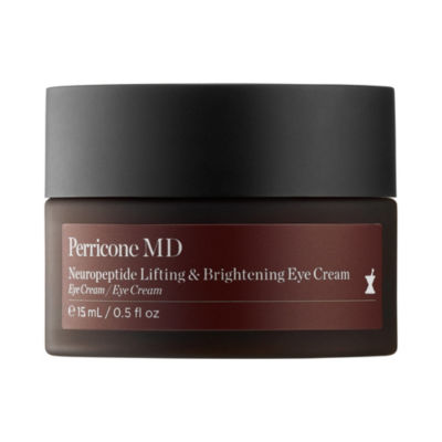 Perricone MD Neuropeptide Lifting & Brightening Under-Eye Cream