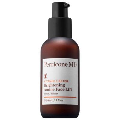Perricone MD Vitamin C Ester Brightening Amine Face Lift