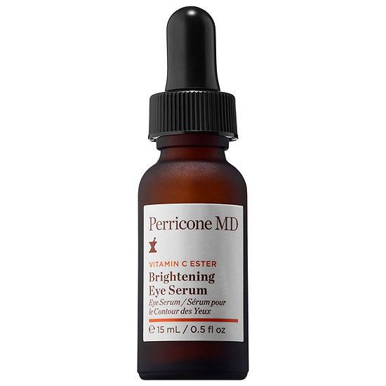 Perricone MD Vitamin C Ester Brightening Eye Serum