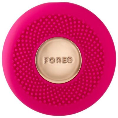 Foreo UFO™ Mini