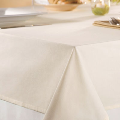 Tavolo Sobel Westex Tablecloth