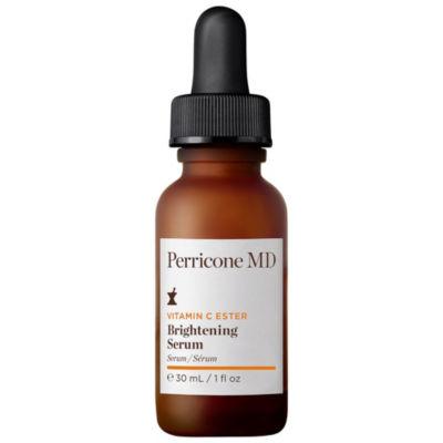 Perricone MD Vitamin C Ester Brightening Serum