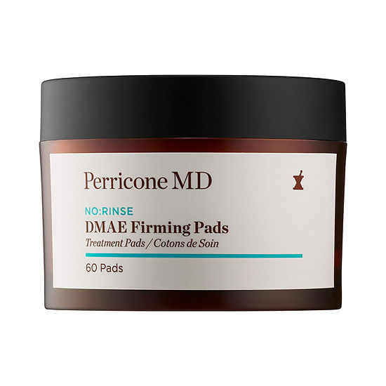 Perricone MD No:Rinse DMAE Firming Pads