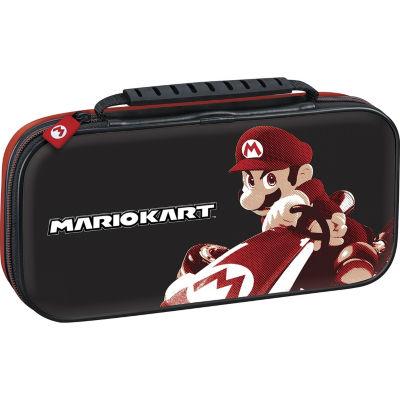 Nsw Game Dlx Case Mario Kart