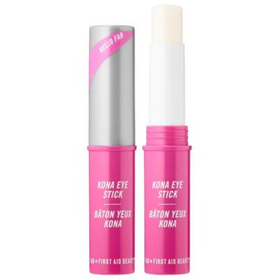 First Aid Beauty Hello FAB Kona Eye Stick