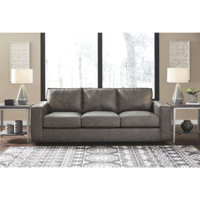 Signature Design By Ashley® Trembolt Sofa