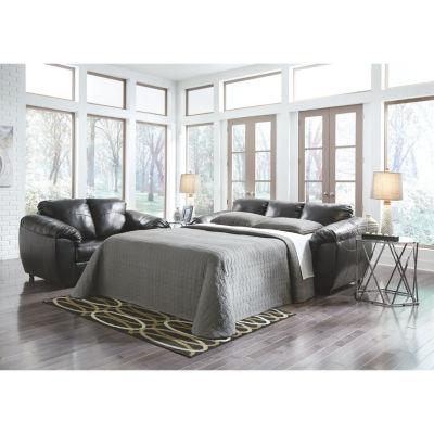 Signature Design By Ashley® Fezzman Full Sofa Sleeper