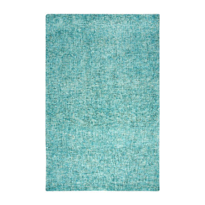 Rizzy Home Talbot Collection Alyssa Hand-Tufted Rugs