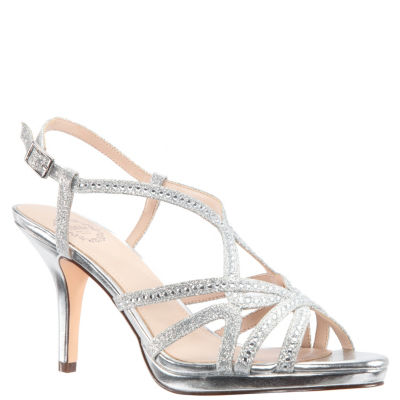 Nina Shoes Vilina Womens Pumps