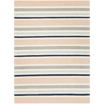 Safavieh Safavieh Kids Collection Jocelyne Geometric Area Rug