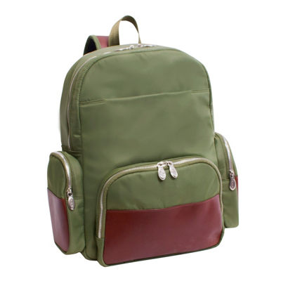Mcklein Cumberland Backpack