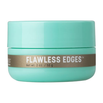 Flawless By Gabrielle Union Flawless Edges Hair Product