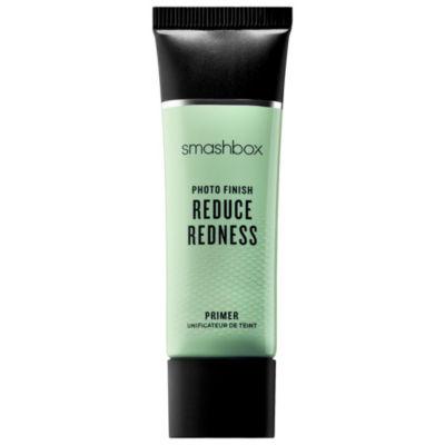 Smashbox Photo Finish Reduce Redness Primer Mini