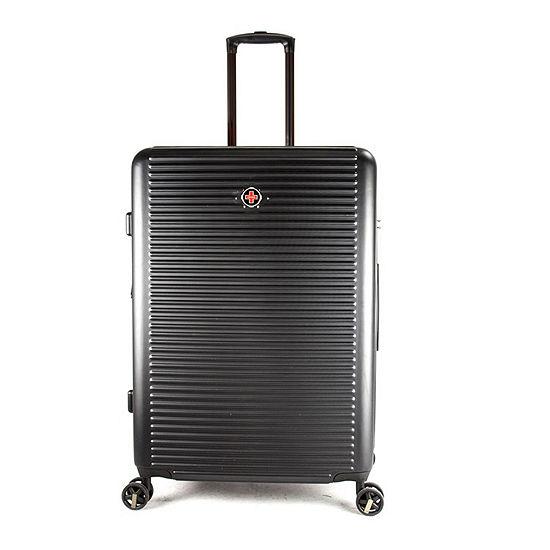 Proton Surge 29 Inch Hardside Luggage