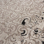 Rizzy Home Panache Collection Kinley Medallion Rectangular Rugs