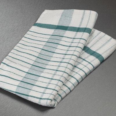 Tavolo Kitchen Towel