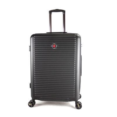 Proton Surge 26 Inch Hardside Luggage