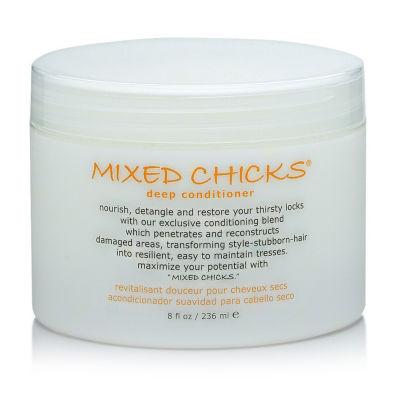 Mixed Chicks Moisturizing Conditioner - 10 oz.
