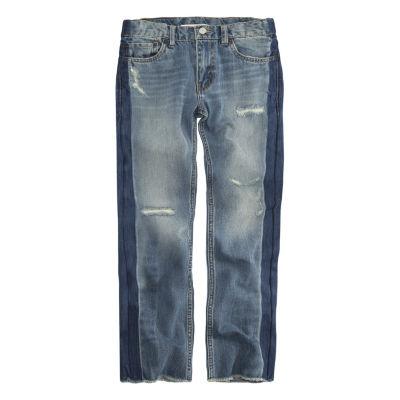 Levi's ® 511 ™  Warp Stretch Regular Fit Jeans Boys 8-20