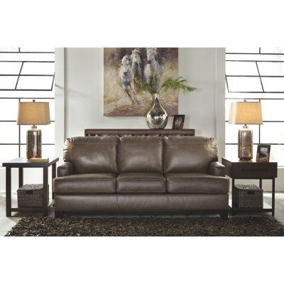 Signature Design By Ashley® Derwood Sofa