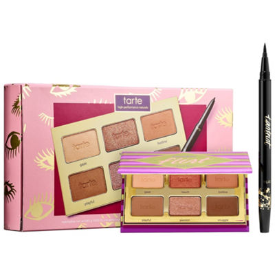 tarte All Eyes On You Set