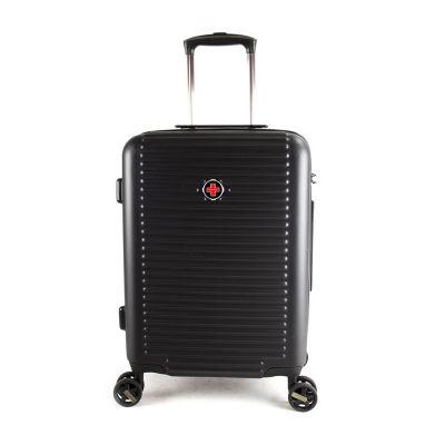 Proton Surge 21 Inch Hardside Luggage
