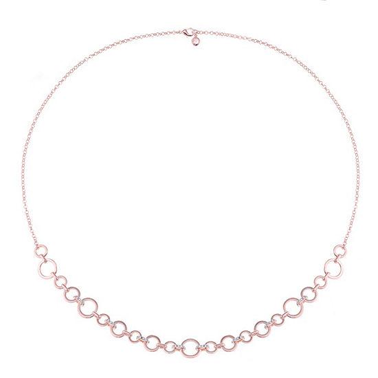 9c8d2a5ab1dd3 Gloria Vanderbilt Womens Strand Necklace - JCPenney
