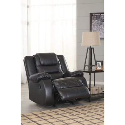 Signature Design By Ashley® Vacherie Recliner