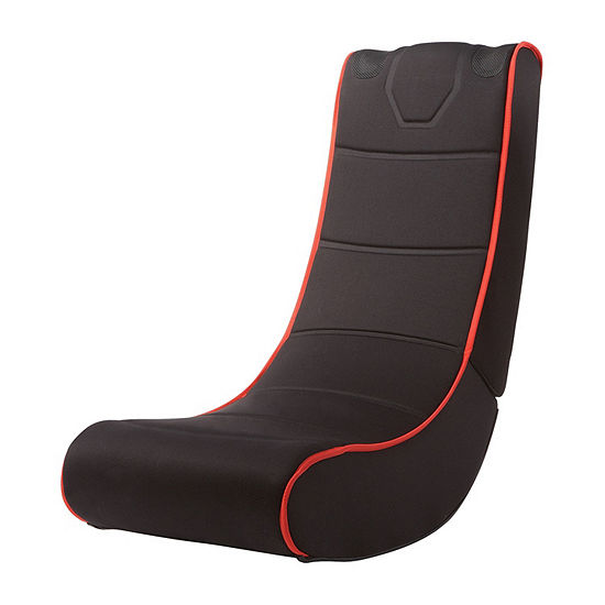 Sharper Image Foldable Gaming Chair