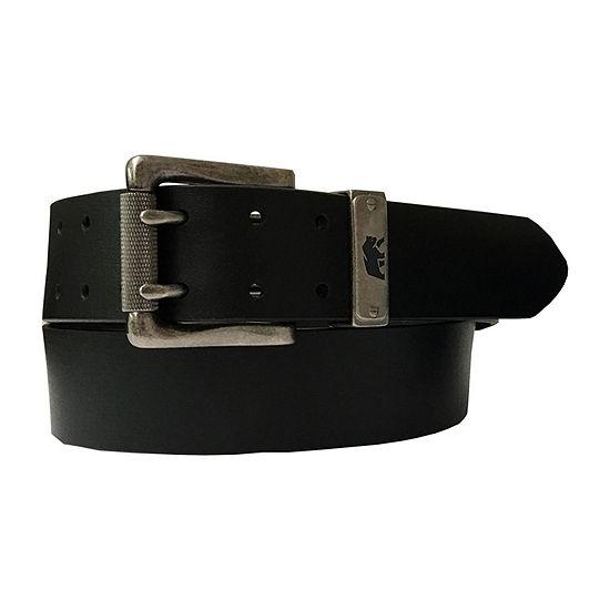 Berne Double Prong Belt