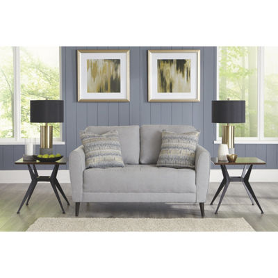 Signature Design By Ashley® Cardello Loveseat