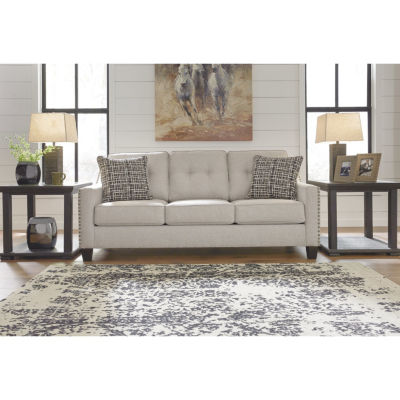 Signature Design By Ashley® Marrero Sofa