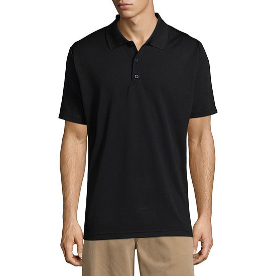Dickies® Performance Polo Shirt
