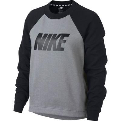 Women's Nike Colorblock Pullover