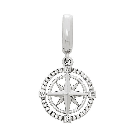PS Personal Style Star Charm