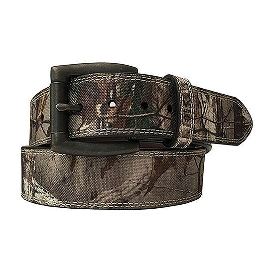 Realtree® Camo Men's Belt