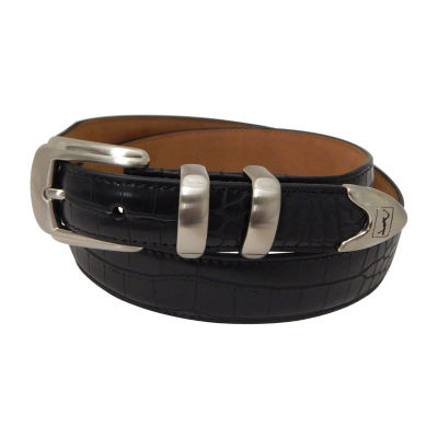 PGA Tour Tapered Men's Golf Belt